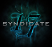 Syndicate 17